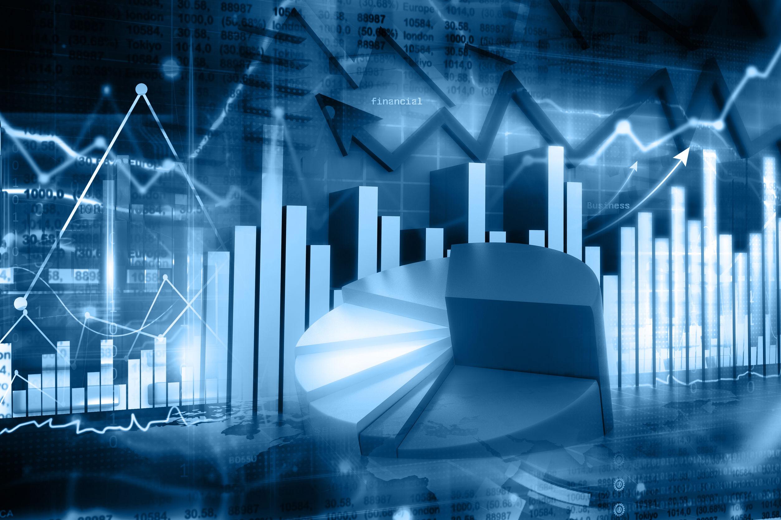 August 2021 – Bond Market Review