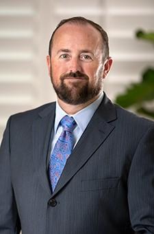 Ryan  Tauber
