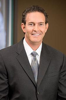 Scott Prickett, CTP