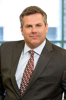 Jayson Schmitt, CFA