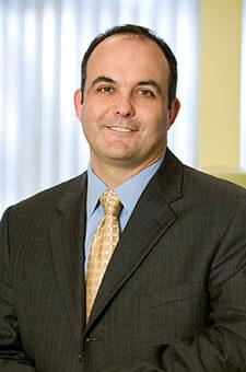 William Dennehy II, CFA