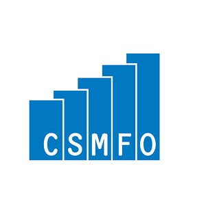 Chandler's Professional to present at the CSMFO Webinar Series 2020