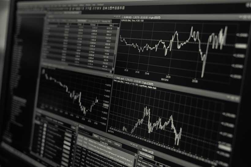 State of the Municipal Bond Market