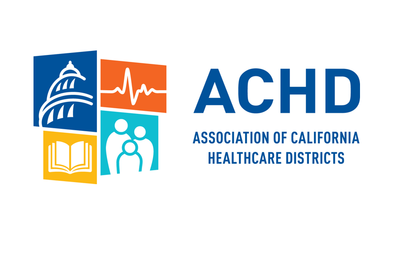 Chandler Participates in 2020 Association of California Healthcare Districts