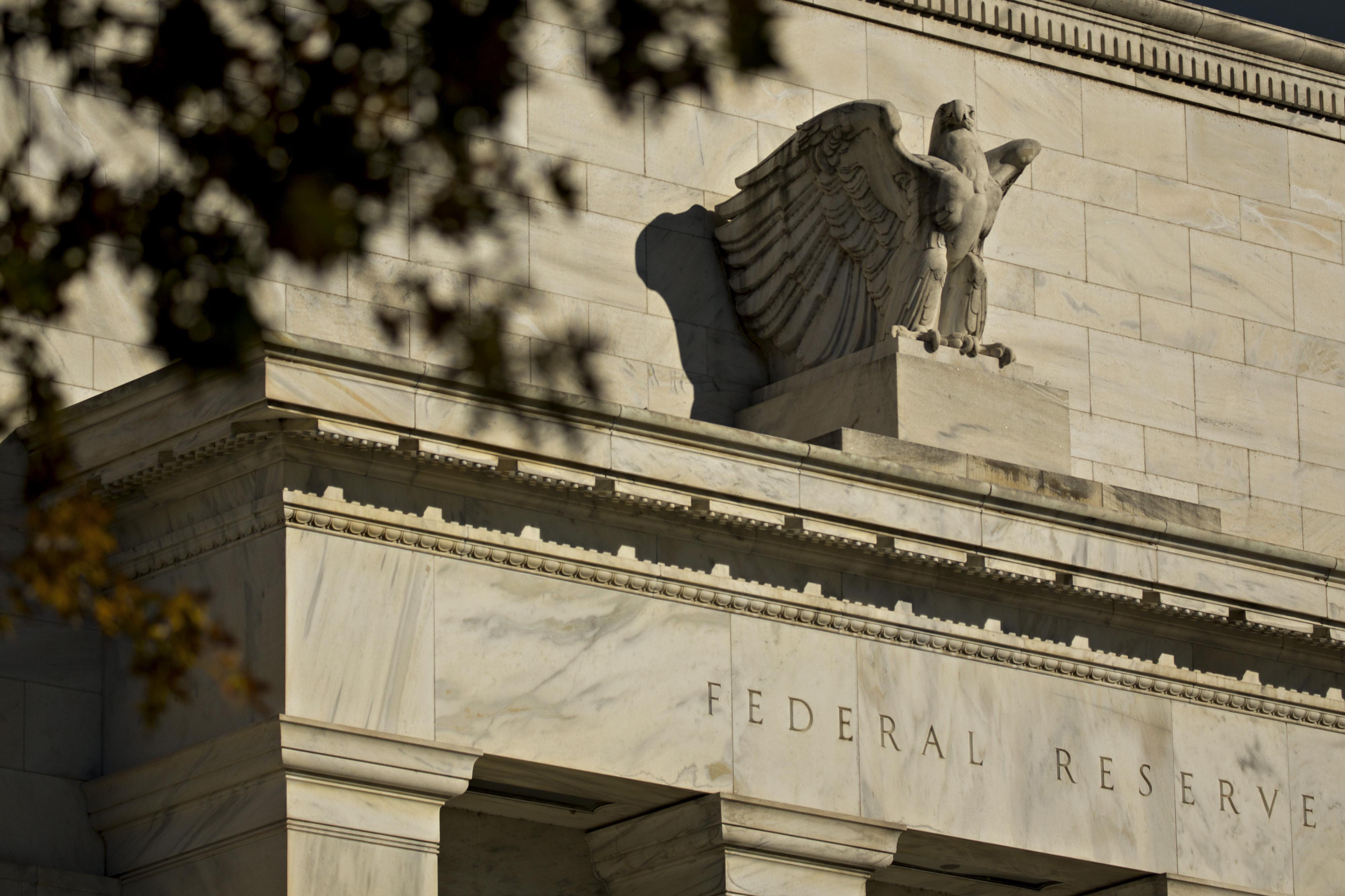 January 2021 – Bond Market Review