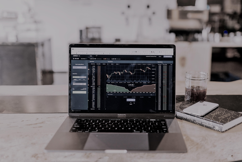 December 2020 – Bond Market Review