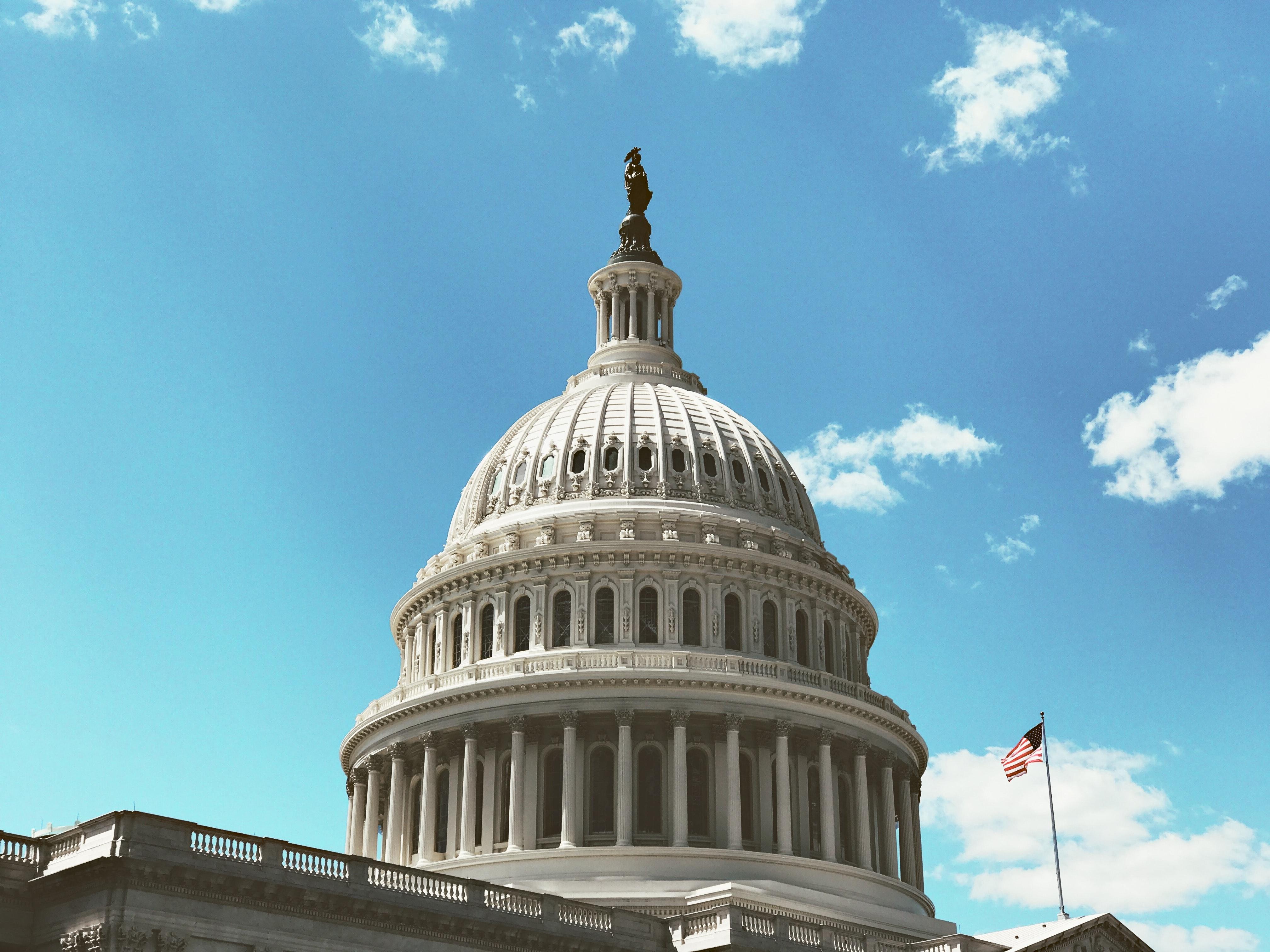 Senate Bill No. 998