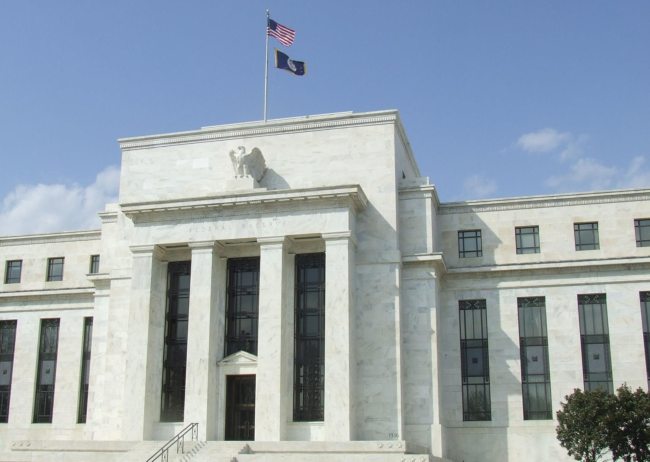 September 2020 – Bond Market Review