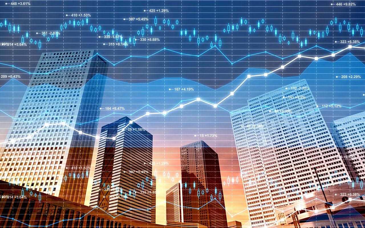 June 2021 – Bond Market Review