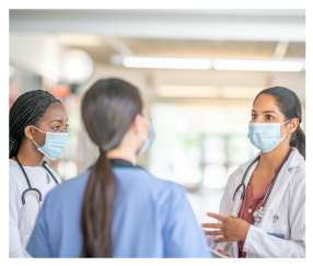 healthcare-image